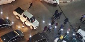 محافظ نابلس: التحقيق في الأحداث الاخيرة لن يطول