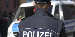 ألمانيا: 50 تلميذا يحاولون اقتحام قسم شرطة لتخليص زميلهم