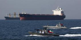 مضيق هرمز..أحد أهم الممرات المائية يفاقم التوتر بين إيران وأمريكا
