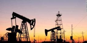 النفط يرتفع لأعلى مستوياته