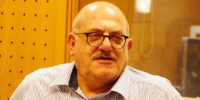 عارف حجاوي: الناس لا تحب الجرأة ولا أرى داع للرد على المنتقدين