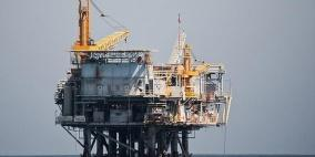 النفط ينخفض بعد قرار مجلس الاحتياطي