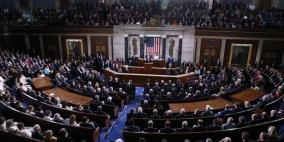مشرعون يهود في الكونغرس يطالبون بإقالة ترامب