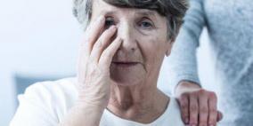باحثون يتوصلون لطريقة لتحديد المهددين بالإصابة بألزهايمر قبل ظهور أعراضه