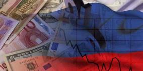 موسكو: العقوبات الأميركية الجديدة لن تضر نظام روسيا المالي