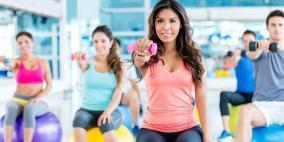 عناصر غذائية هامة تعزز نشاطك اليومي وتوفر الطاقة