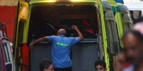 في مصر..انتحار شاب بسبب إلحاح أسرته عليه للزواج
