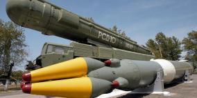 الصين تحذر 3 دول من نشر صواريخ أميركية