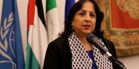 وزيرة الصحة: عدم التزام الأطباء بقرارات العليا سيتبعه إجراءات إدارية