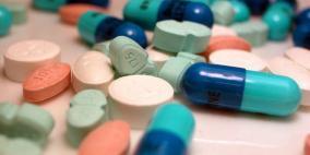 قطاع الدواء يقدم مجموعة توصيات للحكومة