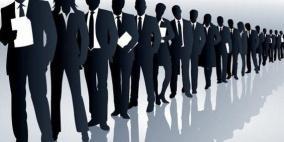 الإحصاء: أكثر من نصف الخريجين الشباب عاطلون عن العمل