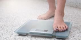 نظام غذائي يساعدك على تخفيض وزنك وتجنب الأمراض