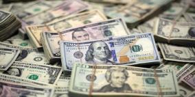 انخفاض على الدولار..سعر صرف العملات