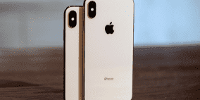 أبل تتراجع في سوق الهواتف الذكية مرة جديدة