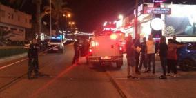 عشيّة العيد: وفاة شاب وفتاة في حادثين بالطيرة ورهط
