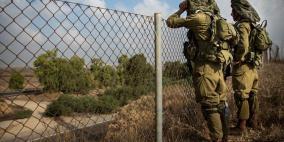 """""""ريشت كان"""": إسرائيل تسعى لتأجيل المواجهة مع حماس"""