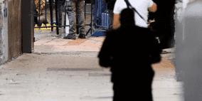 استشهاد فلسطيني واصابة اثنين في القدس