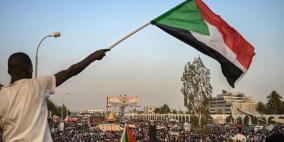 السودان يستعد لفتح صفحة جديدة في تاريخه