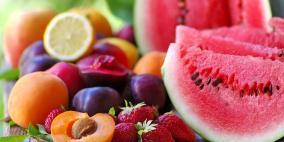 تغيير بسيط في طعامك يبعد السرطان!
