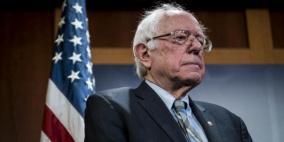 مرشح للانتخابات الأمريكية يطالب بوقف المساعدات عن إسرائيل