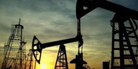النفط يصعد بعد هجوم على حقل سعودي