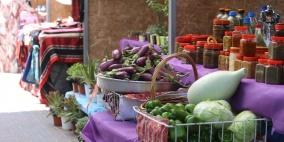 مهرجانات المنتجات الزراعية...حاجة تسويقية أم تقليد سنوي؟