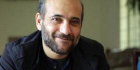 السلطات المصرية تعتقل نجل نبيل شعث منذ أسابيع