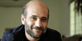 شعث يتحدث عن اسباب اعتقال نجله بمصر