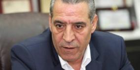 الشيخ: استعدنا عائدات ضريبة المحروقات بأثر رجعي من إسرائيل