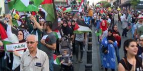 لبنان.. لجنة حكومية لدراسة أوضاع اللاجئين الفلسطينيين