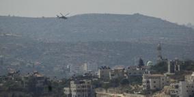 مقتل مستوطنة واصابة اخرين بجروح خطيرة بانفجار عبوة قرب رام الله