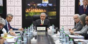 مجلس الوزراء يحدد موعد عطلة رأس السنة الهجرية