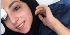 النيابة العامة: قضية الفتاة إسراء غريب ما زالت قيد التحقيق