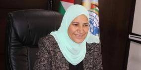 وزيرة المرأة تحذر: ارتفاع في وتيرة العنف والقتل ضد النساء