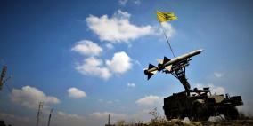جيش الاحتلال يواصل حالة التأهب تحسبا لرد حزب الله