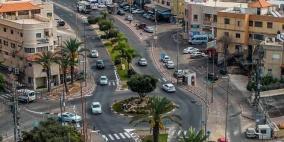 اصابة طفل بجروح خطيرة في يافة الناصرة