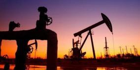 النفط يتراجع والسبب واشنطن وبكين