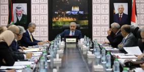 مجلس الوزراء يقرر الشروع بمراجعة قانون العقوبات