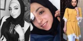 """اشتية: اعتقال عدد من الأشخاص على خلفية قضية """"إسراء غريب"""""""