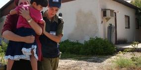 رسالة عاجلة لنتنياهو: مستوطنو غلاف غزة ينهارون نفسيا
