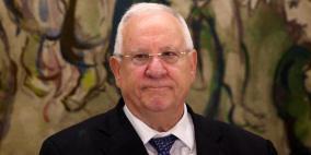 18 منظمة حقوقية تطالب ريفلين بوقف تحريض نتنياهو