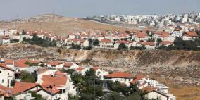 أوامر عسكرية للاستيلاء على أراض في بيت لحم لتوسيع المستوطنات