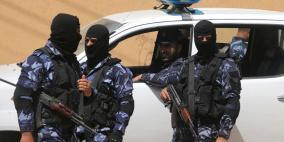 تفجيرات غزة وموال الاتهام المسبق