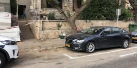 فلسطين 48: قتيل في بئر السبع وإصابة طبيب بحيفا