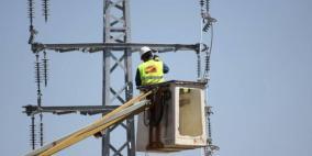 ملحم: ما نشره الإعلام العبري حول ديون الكهرباء غير صحيح