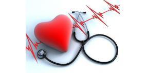 مفاجأة سارة لمرضى الكوليسترول