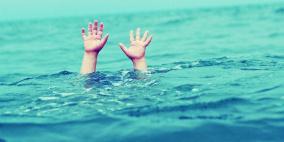 وفاة طفل غرقًا في أحد المسابح في قلقيلية