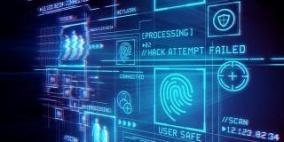 تقنية الجيل الخامس للاتصالات تثير المخاوف بشأن حقوق الملكية الفكرية في العالم