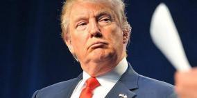 القضاء الأميركي يوافق على قانون ترامب الجديد حول الهجرة