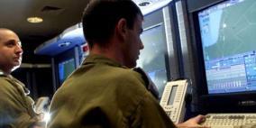 مسؤول عربي كبير في خدمة الاستخبارات العسكرية الإسرائيلية